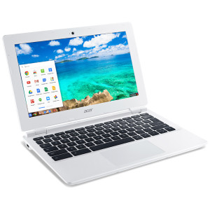 acer-chromebook-cb3-131-2gb-ram-16gb-emmc-intel-celeron-n2840-11-6-chrome-os-putih-3005-7419364-2-zoom