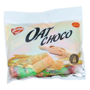 Naraya Oat Choco – 400 gr