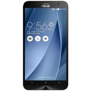 Asus Zenfone 2 ZE551ML – 32 GB